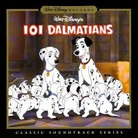Filmul 101 dalmatieni in limba romana online dating. how to start dating again for men.