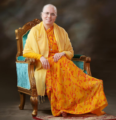 jagadguru-kripalu-parishats-tripathi-among-top-50-indian-icons