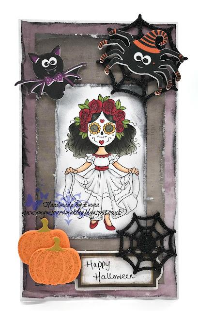 https://4.bp.blogspot.com/-xLZx2SBZoEU/Wc9HPGymZZI/AAAAAAAAZI0/HaZS8-k9v_8X4vSGzmu83K6_5K2COL_7QCLcBGAs/s640/Halloween%2BBride.jpg