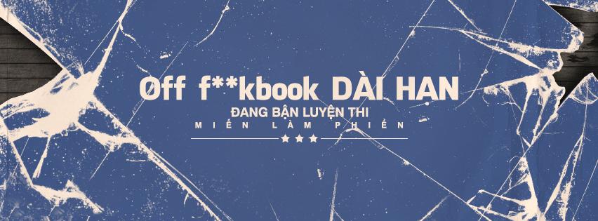 anh bia facebook quyet tam 4 - Tổng Hợp Ảnh Bìa Facebook thể hiện sự QUYẾT TÂM Đẹp Nhất