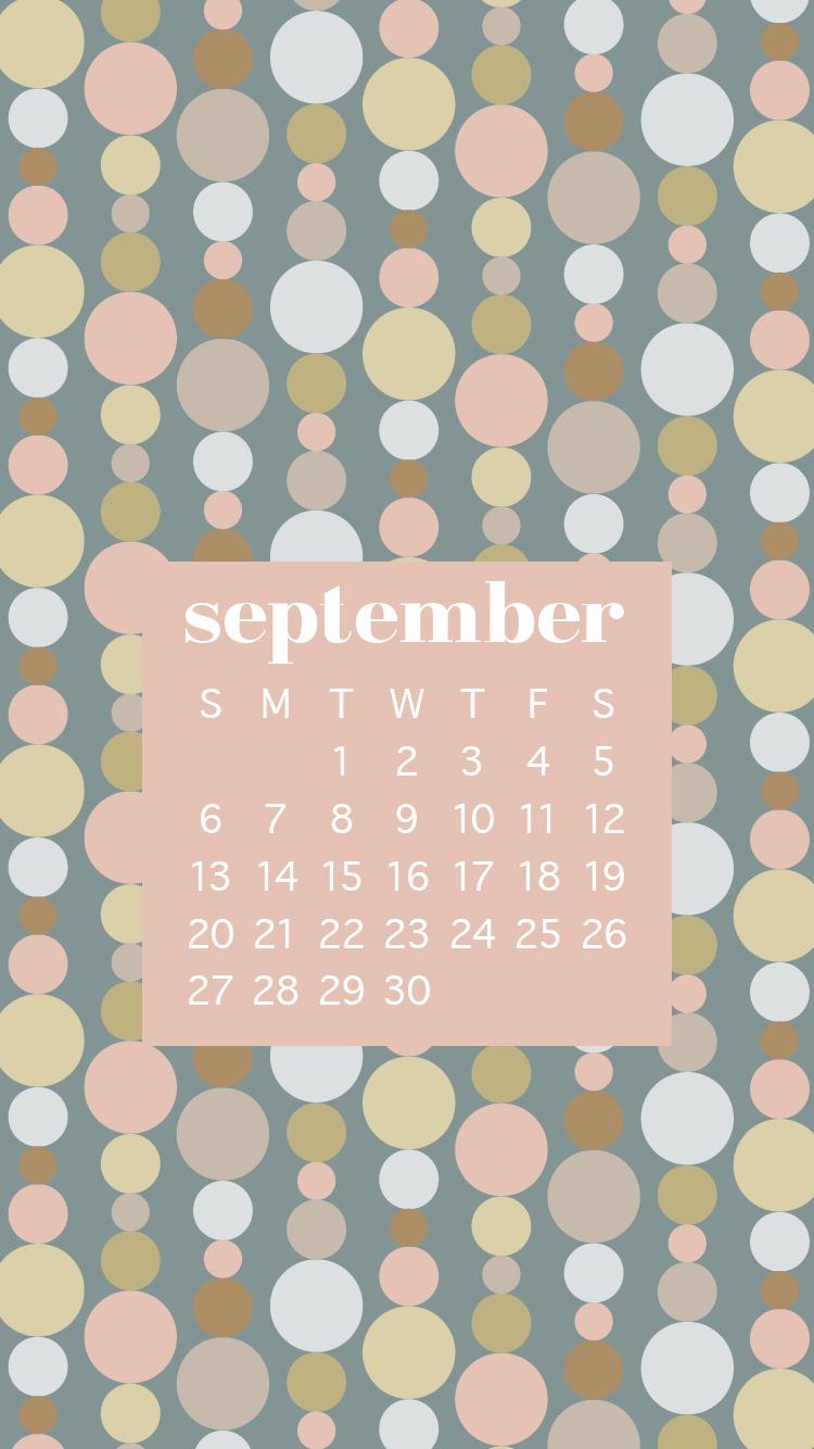 September 2015 Iphone Desktop Wallpapers