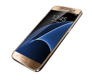 مواصفات موبايل Samsung Galaxy