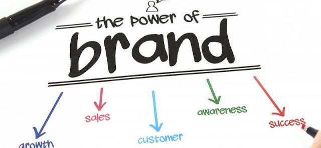 Membangun personal branding bisnis yakni hal yang mutlak diharapkan bagi kau yang menga 6 Cara Terbaik Membangun Personal Branding Bisnis dari Nol