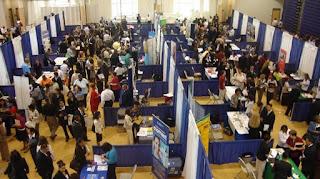 tips-sukses-mengikuti-job-fair