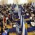 5 Tips Sukses Mengikuti Job Fair
