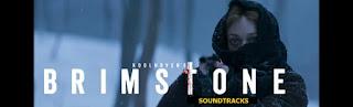 brimstone soundtracks-brimstone muzikleri