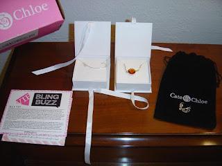 Cate & Chloe VIP Box.jpeg