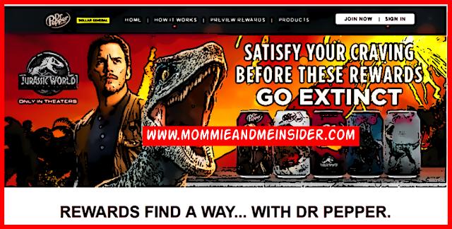 www.mommieandmeinsider.com
