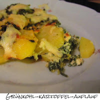 http://inaisst.blogspot.de/2013/09/grunkohl-kartoffel-auflauf-mit-feta.html