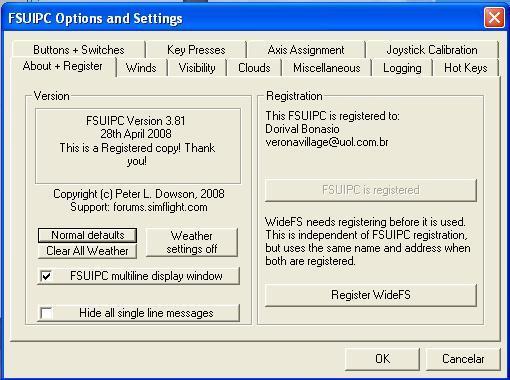 Download fsuipc fs2004.