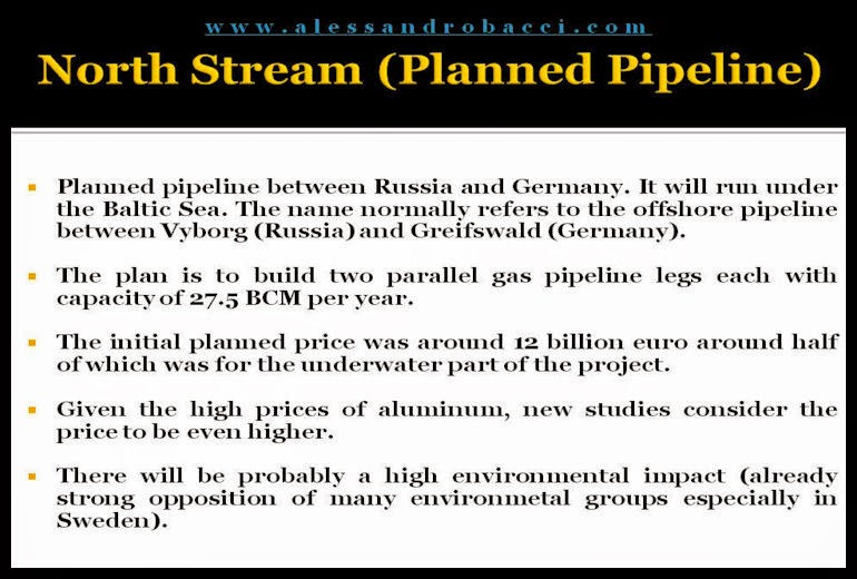 BACCI-Is-the-E.U.-Energy-Policy-Reliable-Facing-the-European-Dependence-on-Russian-Gas-pptx-20-May-2008