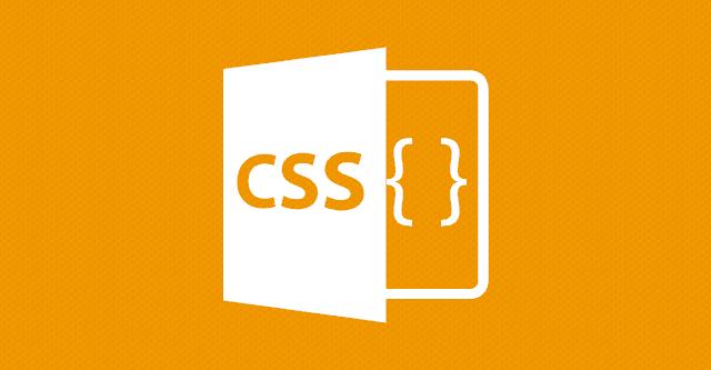 Penggunaan CSS Selector