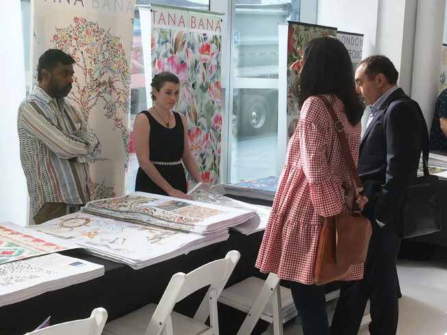 Blueprint show blue print show 1 may 2017 the second blue print show is now under way with a great group of new studios and artists malvernweather Choice Image