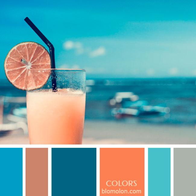 variedad_en_color_paletas_de_colores_84