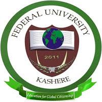FUKashere UTME/DE Final Batch Admission List 2017/2018