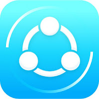 Shareit Pc v4.0.6.177 Latest Update Free Download
