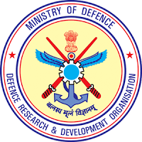 DRDO-Junior-Research-Fellowship