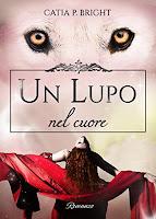 https://lindabertasi.blogspot.com/2018/11/passi-dautore-recensione-un-lupo-nel.html