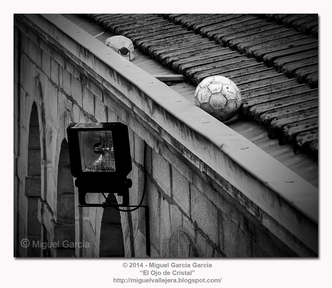 La pelota está en el tejado. Pero, ¿en el tejado de quién?