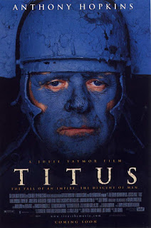Titus(Titus)