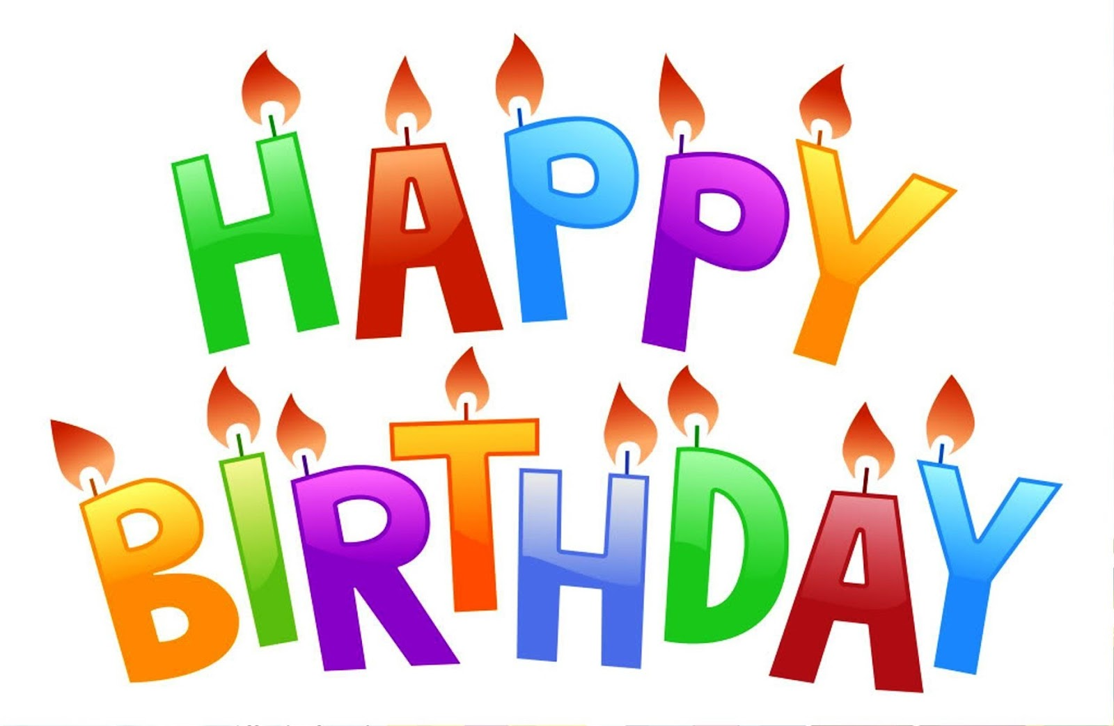 Ucapan Selamat Ulang Tahun Untuk Jomblo Ucapan Selamat