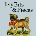 Itsy Bits & Pieces