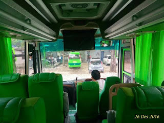 Sewa Bus Pariwisata Medium Ke Solo, Sewa Bus Pariwisata Medium, Sewa Bus Medium Ke Solo