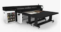 HP Latex R2000 Printer Driver Downloads