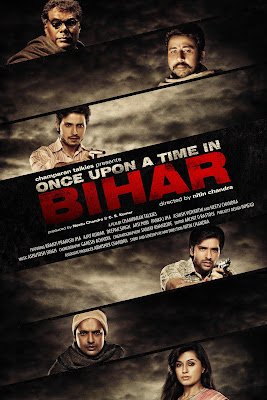 Once-upon-a-time-in-bihar 2015 watch full hindi movie