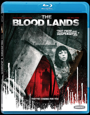 http://horrorsci-fiandmore.blogspot.com/p/the-blood-lands-film-begins-with-sarah.html