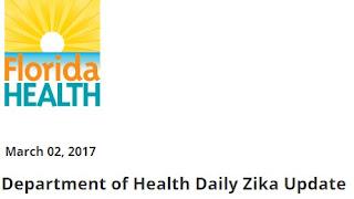 Zika Atualização
