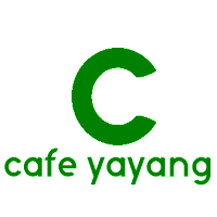 Tentang Cafe Yayang Shop