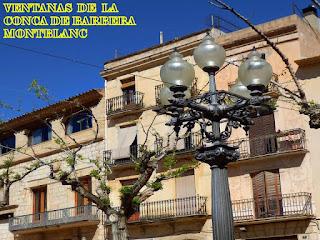 http://misqueridasventanas.blogspot.com.es/2016/04/ventanas-de-la-conca-de-barbera.html