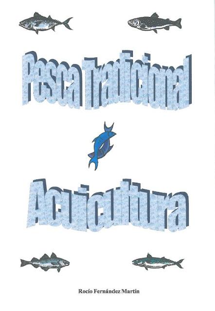 Piscifactoría-salvaje