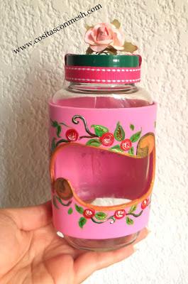 frascos-vidrio