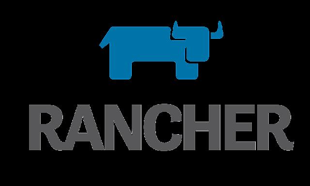 Lançado o GNU/Linux RancherOS 0.5.0!