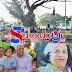 Ojo De Agua y la Provincia Hermanas Mirabal recodaron el Natalicio de Doña Dedé