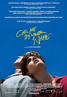 http://elrincondealexiaandbooks.blogspot.com.es/2018/03/cine-call-me-by-your-name.html
