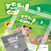 Yes We Can 3 - Libro del Alumno