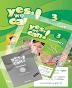 Yes We Can 3 - Libro del Alumno