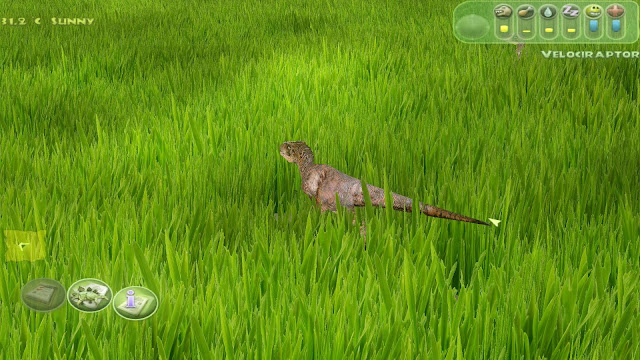 Jurassic Park Operation Genesis Full Version Free Download
