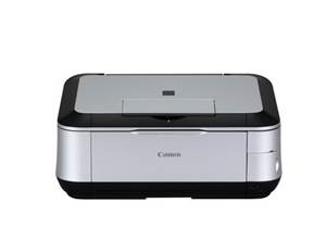 Canon Pixma MP638