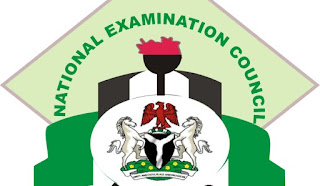 COVID-19: NECO Guidelines for Conduct of SSCE, BECE & NCEE 2020