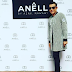 Aznil Nafi Suntik Botoks, Berhabis RM4,000 Sebulan Demi Kecantikan