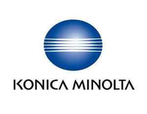 Konica Minolta IP-602