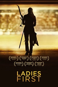 Watch Ladies First Online Free in HD