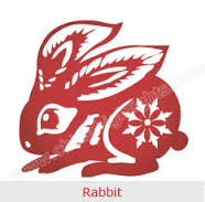 rabbit 2011 1999 1987 1975 1963 you get on well with goat and pig types you are reliable diplomatic truthful caring sociable and able to - Chinese New Year 1999