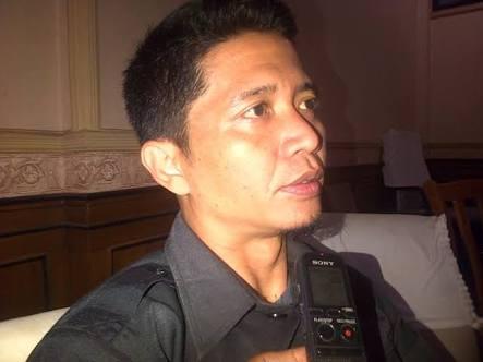 PDIP Subang: Elita Menurut Aturan Tidak Boleh Jadi Wabup Untuk Dampingi Imas