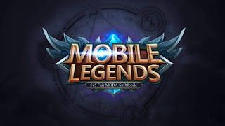 Cara Ganti Akun Di Bawah Level 8 Mobile Legends Setelah Update
