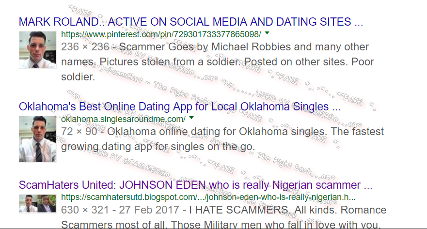 dating site mentally ill